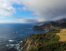 Monterey 2018